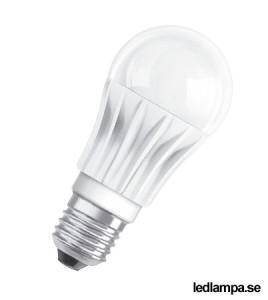 Osram lampa med skymningsrelä