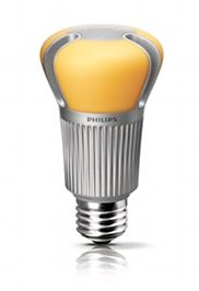 philips led e27 12w 60w